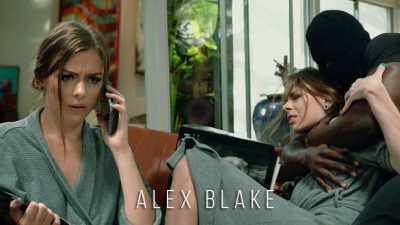Sep 01, 2017 - Teen Creeper  - Alex Blake