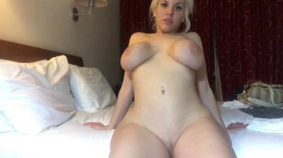 Blondie Fesser (blondie oficial) OnlyFans up to 05-24-2020, Part 5