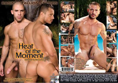 Description Heat of the Moment