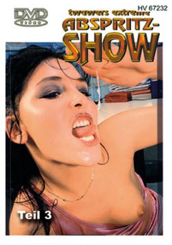 Abspritz Show 3