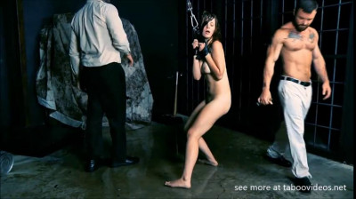 Peachy Keen Films — Nora Riley — The Snitch