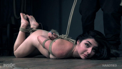 Pussy Raider , Keira Croft