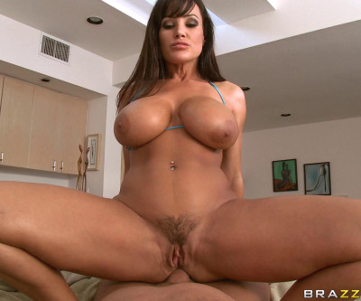 Description Busty Sexy Milf Has Anal Sex With A Driver