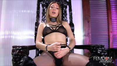 FEmpire - Lily Labeau Seduction Trance
