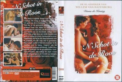 Description Schot in de Roos (1983)