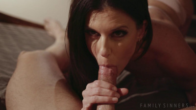 India Summer – Caught by the Spy Camera FullHD 1080p