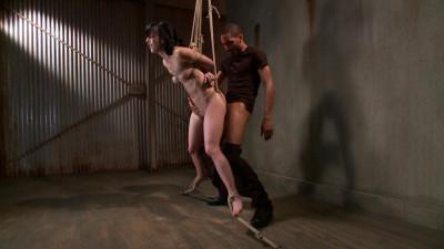 Pain Slut Punishment