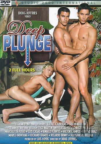 Studio 2000 - Deep Plunge