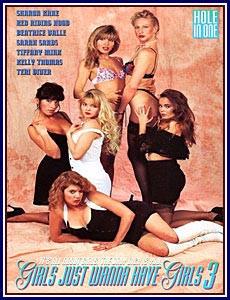 Girls Just Wanna Have Girls 03