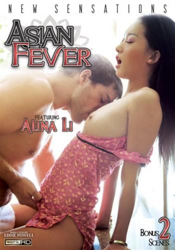 Asian Fever FullHD