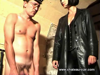 Chateau-Cuir Videos, Part 4