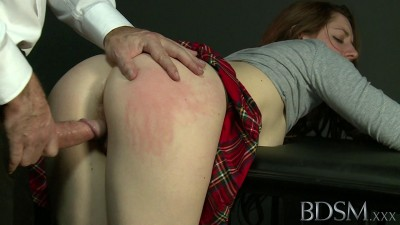 Sexy Samantha Bentley