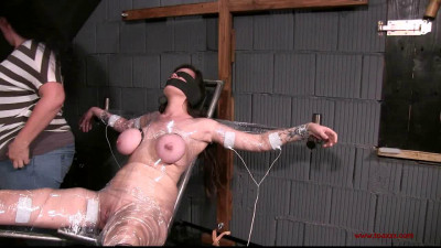 New Super Magic Excellent Hot Perfect Collection Toaxxx. Part 1.