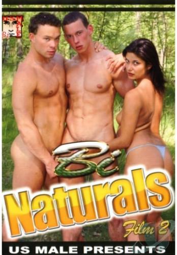 Bi Naturals vol.2 (pretty, watch, fuck)