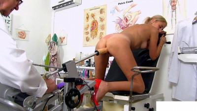 Walking gynecologists hobbies