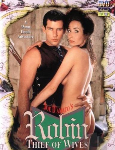 Description Robin: Thief of Wives