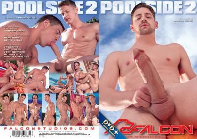 Poolside vol.2