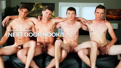 Description Next Door Nookie