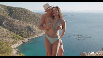 Valentina Bianco Above All FullHD 1080p