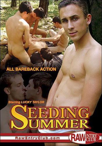 Seeding Summer