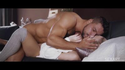 Cristal Caitlin & Angelo Godshack - New Life Episode 1