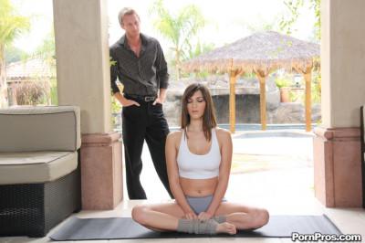 Flexing Sex