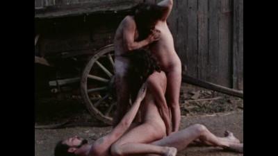 Bad Black Beulah - Minnie White, Patty Dixon (1975)