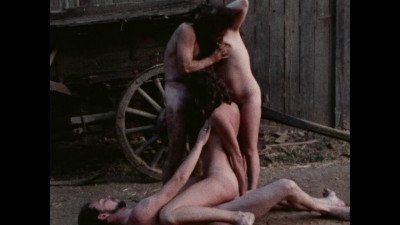 Description Bad Black Beulah - Minnie White, Patty Dixon (1975)