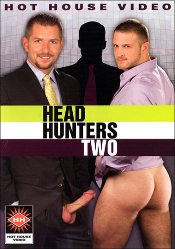 Hot House - Head Hunters Part 2