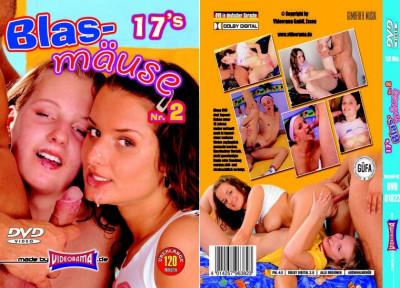 Blasmause 2