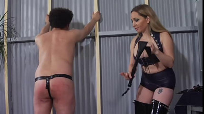 Description Kink School An Intermediate Guide To BDSM