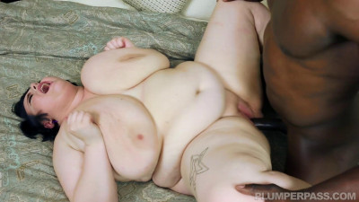 Peyton Thomas _ Big Boob Breakdown