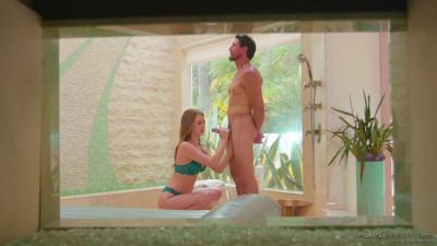 Jill Kassidy – The Shocked man FullHD 1080p