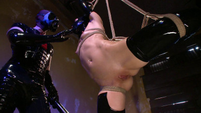 FuckedandBound 2012-2013 Videos Part 7