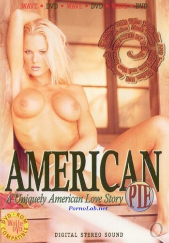 Description American Pie