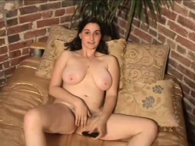 big tit mature sluts fuck as hell