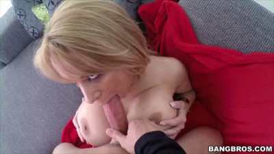 World Of BangBros: Big Tits