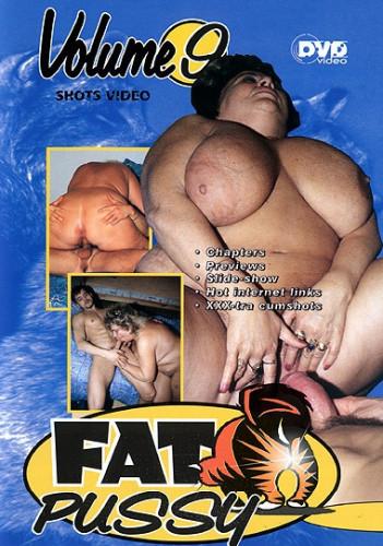 Fat Pussy 9
