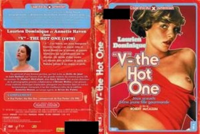 Description V The Hot One (1977)