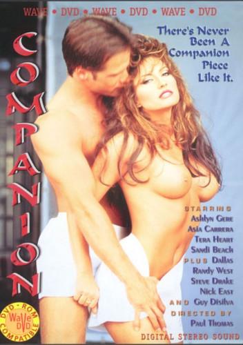 Description Aroused vol.2(1995)