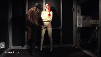 Ultra Latex – In the Box part1