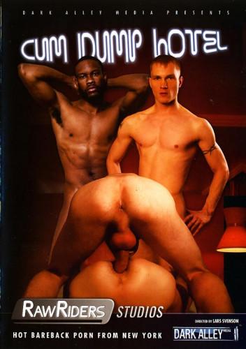 Description Cum Dump Hotel