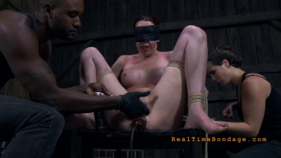 Good Slut – Pt 3