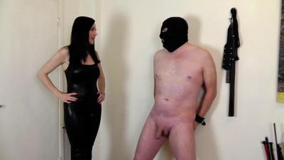 Best Femdom Porn MissJessicaWoodVideos (2012-2019) part 5