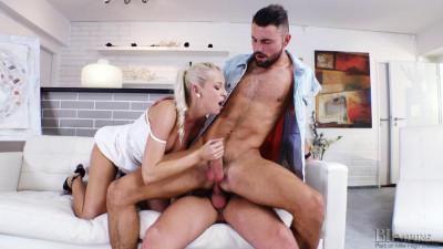 Karol Lilien & Jeffery Lloyd & Nick Larsen