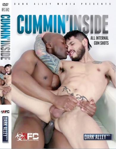Description Cummin' Inside(Champ Robinson, Draven Torres...)- 720p