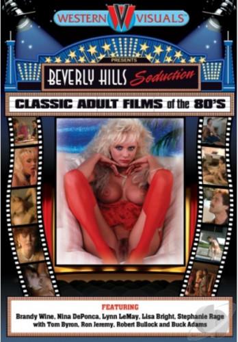 Description Beverly Hills Seduction