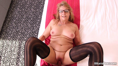 Audre — Stripper Gilf needs some dick (2018)