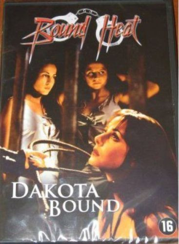 Description Dakota Bound