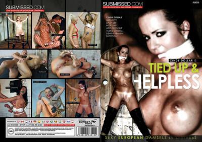 Description Tied Up & Helpless